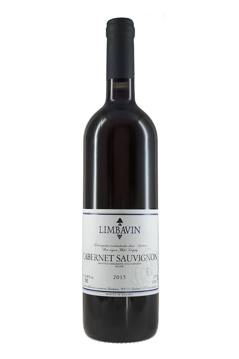 limbavin-cabernet-souvignon-2015